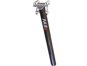 Seatpost 165g by Viper
